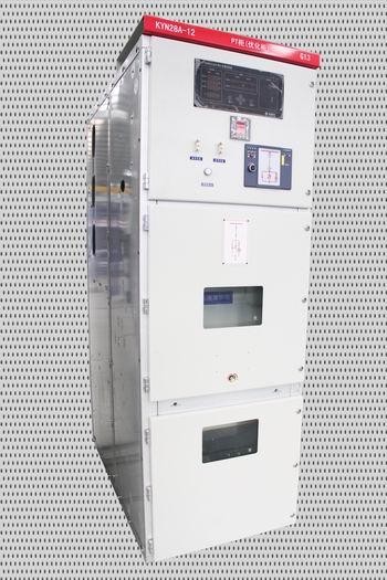 LCY 电网优化综合保护装置